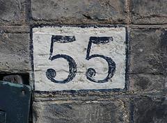 55-kings-parade-by-dumbledad