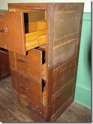 file cabinet by kthypryn