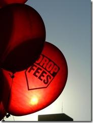 drop fees by Medmoiselle T