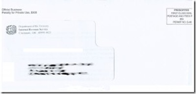 IRS-Envelope-edited-300x142