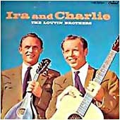 Ira and Charlie