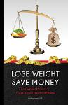 Lose Weight Save Money