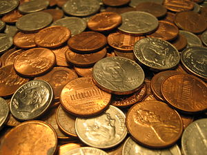 300px-Assorted_United_States_coins