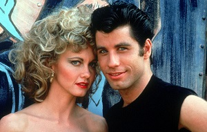 danny and sandy