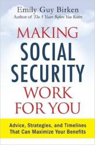 making_social_security_work_for_you