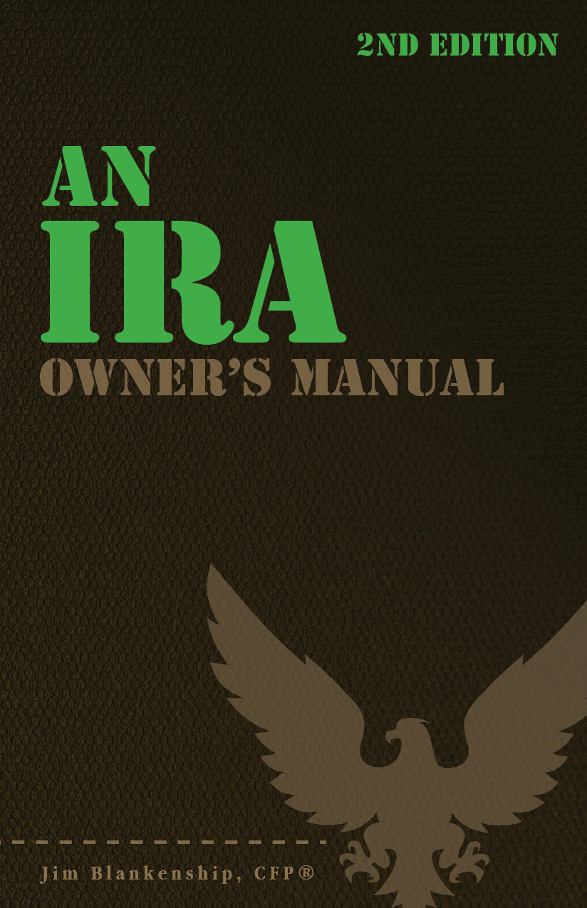 Financial ducks in a row independent financial advice ira social an ira owners manual falaconquin