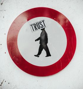 2018 trust fund report