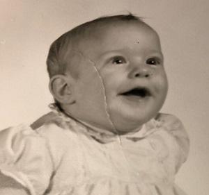 seester-1960