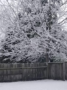 snow+ice